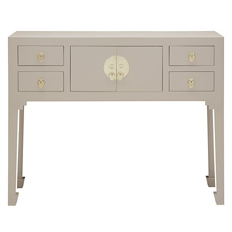 47 best chinese display images on pinterest chinese for John lewis chinese furniture
