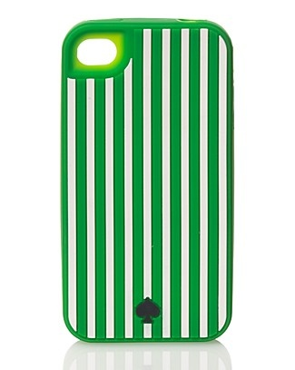 iPhone case from kate spade