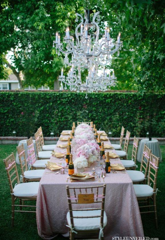 127 best Blush Pink Theme images on Pinterest Marriage Wedding