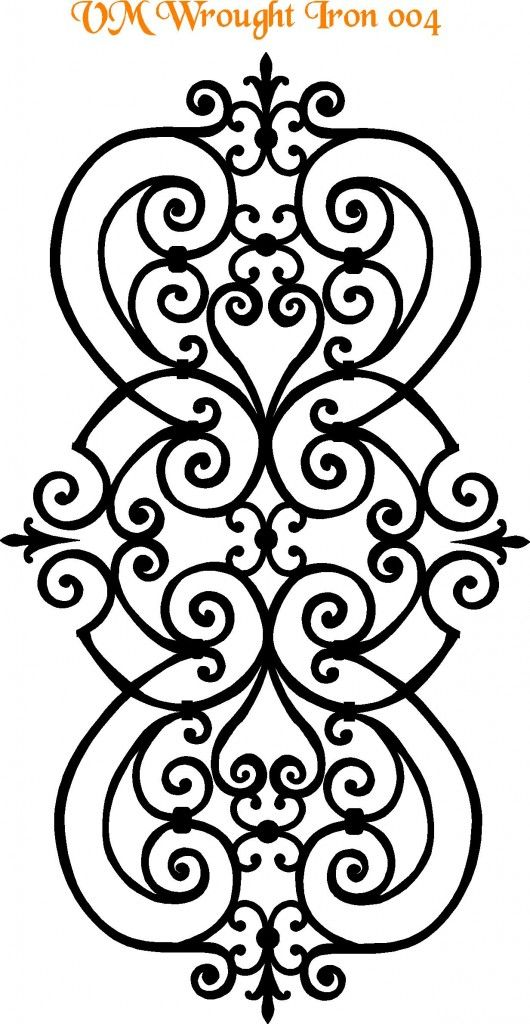 Images about flourishes on pinterest silhouette