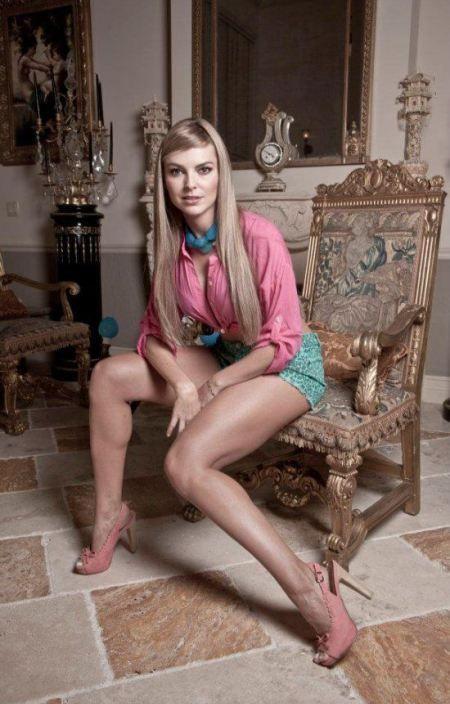 Legs Marjorie Corbett nudes (16 pictures) Leaked, 2019, butt