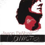 Conviction: The Smoke House Sessions [CD]