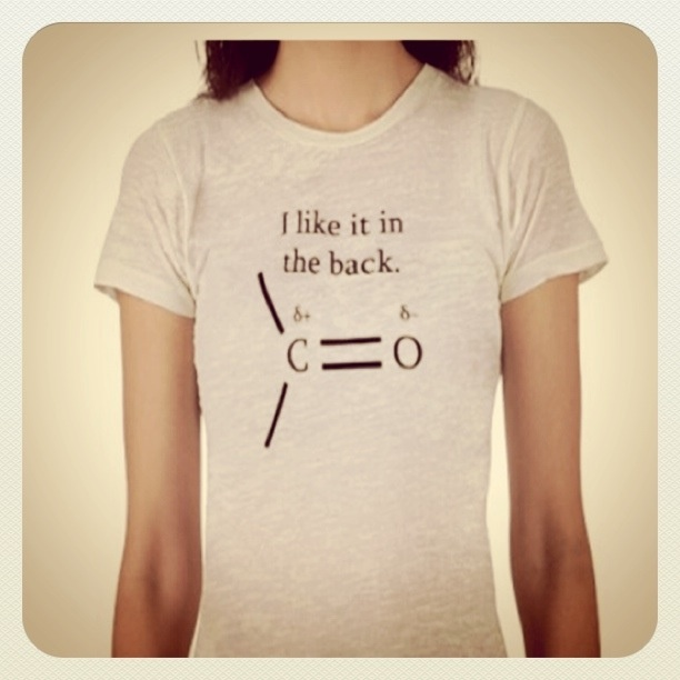 bb9be7e56fc0114a014becec3ecdce81 science humour funny science 73 best chemistry images on pinterest nerd jokes, science jokes,Funny Organic Chemistry Memes