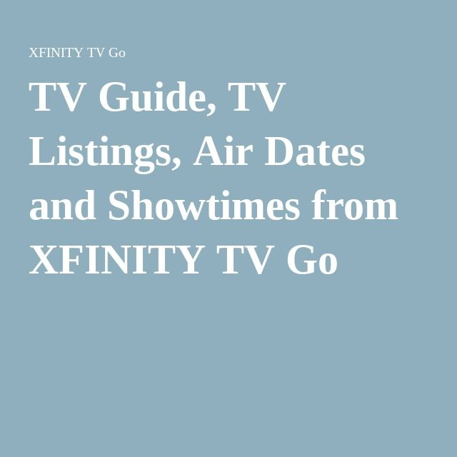 Xfinity Offers in Troy, MI | Xfinity