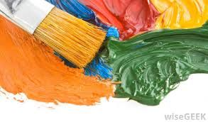 Image result for paint