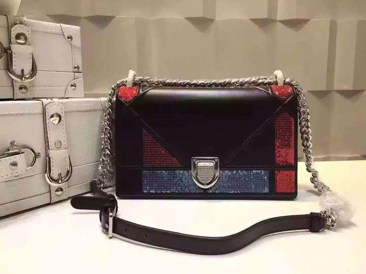 dior Bag, ID : 44964(FORSALE:a@yybags.com), dior accessories handbags, dior business briefcase, dior leather briefcase, dior sale backpacks, dior hobo purses, christion dior bags, dior sale backpacks, dior cheap handbags online, dior backpacks for girls, dior ladies purse, dior book bags, dior clutch purse, dior mens briefcase #diorBag #dior #dior #wallet #brands