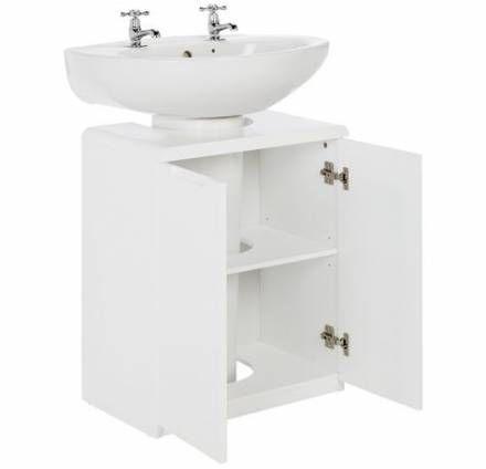 Trendy Bath Room Storage Unit Under Sink 62 Ideas   – Bath & Beauty ~ Nails Acry…   – most beautiful shelves