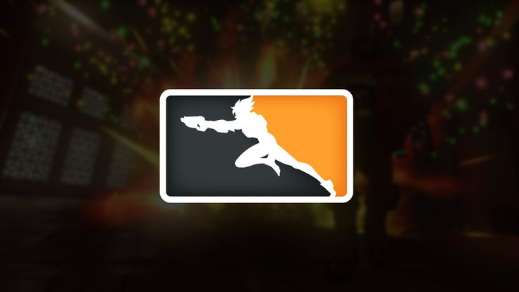 Everything You Need To Know About Stage 2 Of The Overwatch League - https://techraptor.net/content/overwatch-league-stage-2 | Activision Blizzard, Blizzard Entertainment, eSports Coverage, First Person Shooter, FPS, gaming, gaming news, Overwatch, Overwatch League, PC, playstation 4, Xbox One