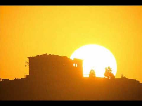 Manos Loizos - Kalimera Ilie (Good Morning Sun)