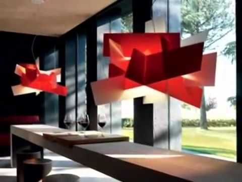 Foscarini by Slijkhuis Interieur Design