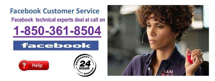 The Brief Introduction about Facebook Customer Service 1-850-361-8504 OurFacebook Customer Serviceis only one service which provides a virtual platform on which Facebook customer can enjoy after encountering all their hiccups of Facebook. So, whenever you feel that you are in trouble with your Facebook account, then you can consult with our techies by dialing1-850-361-8504.http://www.monktech.net/facebook-customer-support-phone-number.html facebookcustomerservice