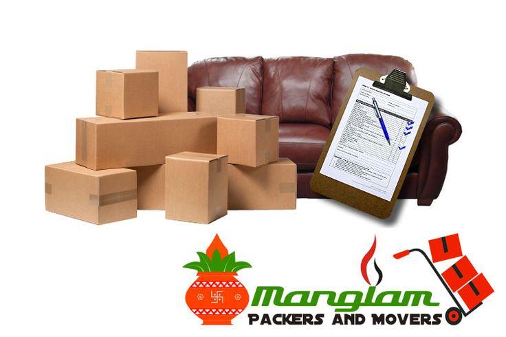 Just call us: 9415026922,  Manglam Packers & Movers Pvt. Ltd. Packers and Movers in Lucknow, Varanasi, Kanpur, Gorakhpur, Allahabad and all Over India Local Packers and Movers in Lucknow #Packing or #Unpacking your possessions during your move is a very tedious job. Hire Us for #LocalPackersandMovers in #Lucknow  Gomti Nagar, Indira Nagar, Mahanagar, Ashiyana, Nirala Nagar, Vikas Nagar, Aliganj, Hazratgang, Alambagh, LDA Colony, Tedhi Pulia, Jankipuram, Nishatganj, Mohanlalganj,
