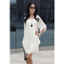 Slikovni rezultat za casual summer dresses with sleeves