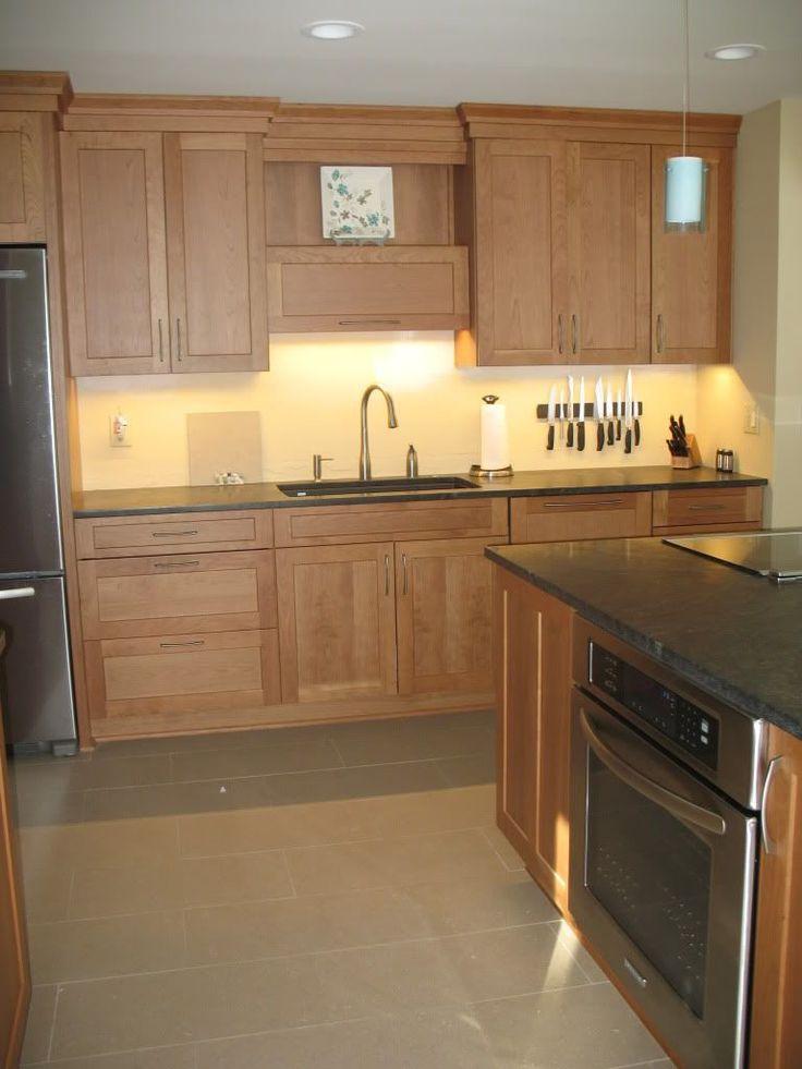 42 inch upper kitchen cabinets 2021 in 2020 upper kitchen cabinets kitchen sink remodel on kitchen cabinets upper id=31684