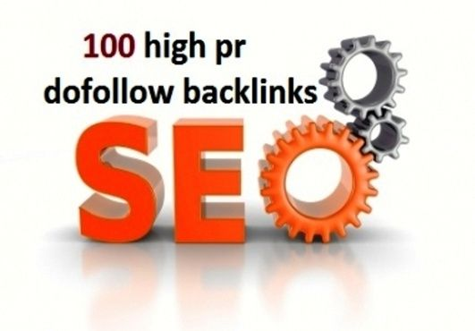 marketerseo: create 100+ permanant DOFOLLOW Backlinks from High Page Rank Authority sites + ping +rss for $5, on fiverr.com