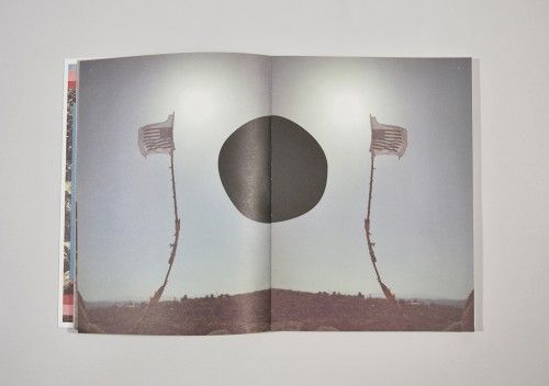 sixpack-france-catalog-ss10-5