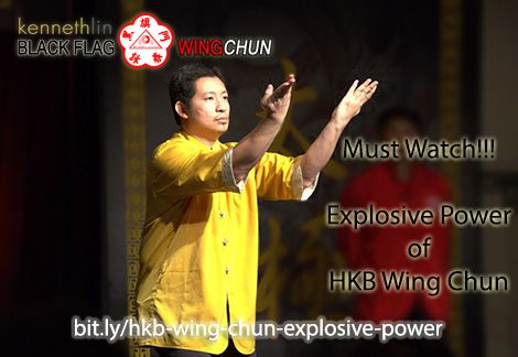 Read the Full Video of Black Flag Wing Chun Kung Fu Internal Power Demonstration HERE: http://www.hekkiboen.com/glimpse-demonstration-hkb-wing-chun-internal-power/?fb_action_ids=1221064664591201&fb_action_types=og.likes&fb_ref=.Vrxp494toqM.like#.VrxqHlh97IV You've seen how the Ip Man Movie have sparks the growth of Wing Chun Kung Fu worldwide. Now learn how to use Wing Chun Internal Power / Impulse Power / Shock Power using Hek Ki Boen Eng Chun [Black Flag Wing Chun] ENERGY Transfer…