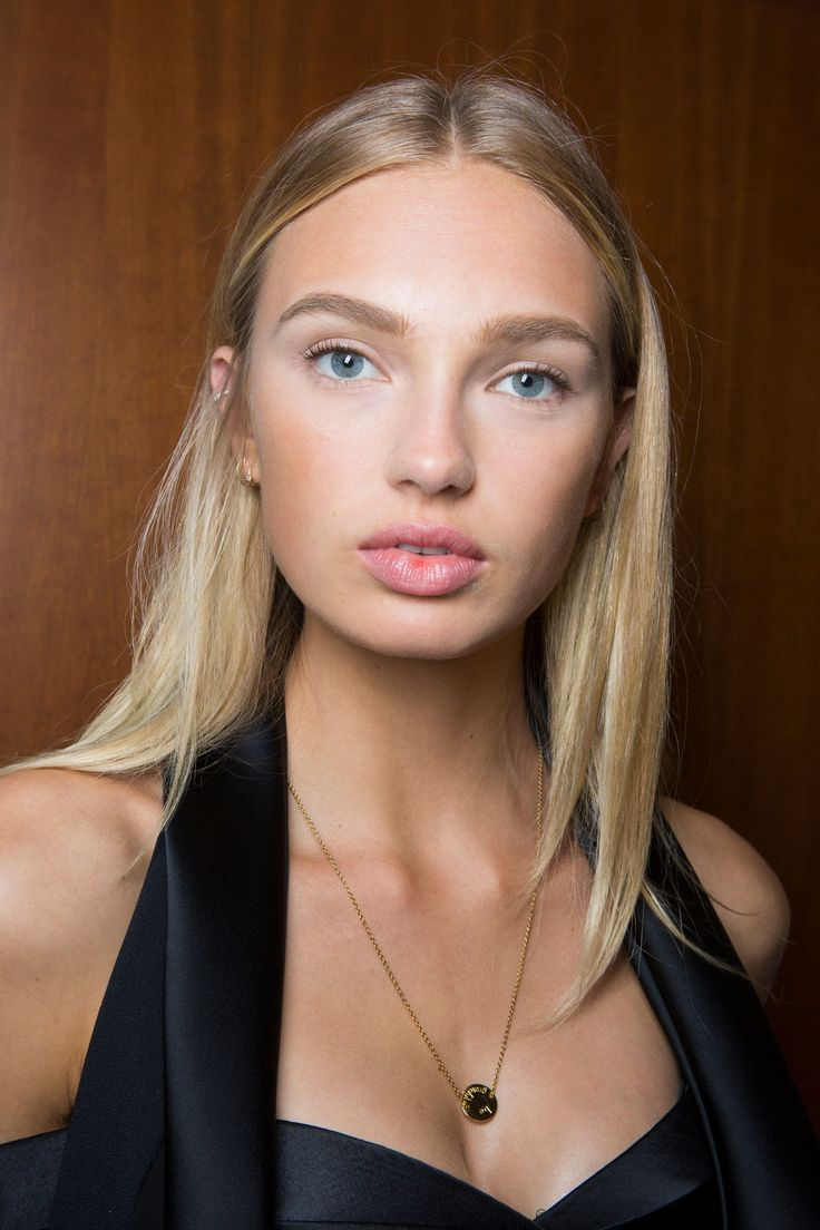 Citaten Strijd Instagram : Best images about romee strijd style on pinterest