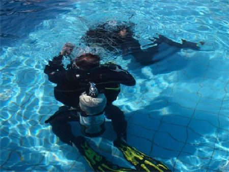 Scuba Diving Lesson Cambridgeshire Scuba Diving Lessons are the ideal introduction to the age old sport, as learning the professionally approved skills and techniques from the offset avoids picking up bad habits and ensures your progre http://www.MightGet.com/january-2017-11/scuba-diving-lesson-cambridgeshire.asp