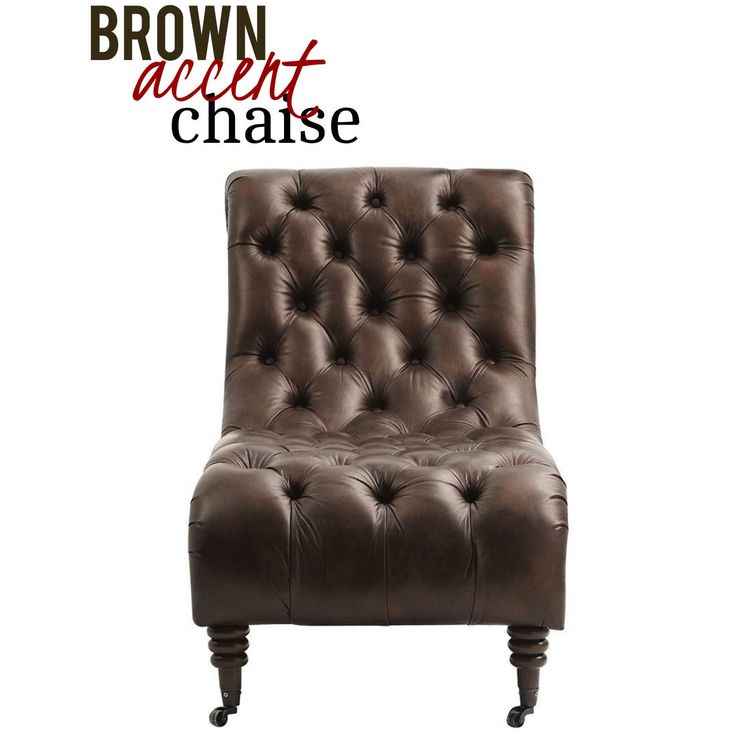 14 best Furniture images on Pinterest | Chaise lounge chairs, Chaise Ze Animal Print Chaise Lounge Chair on