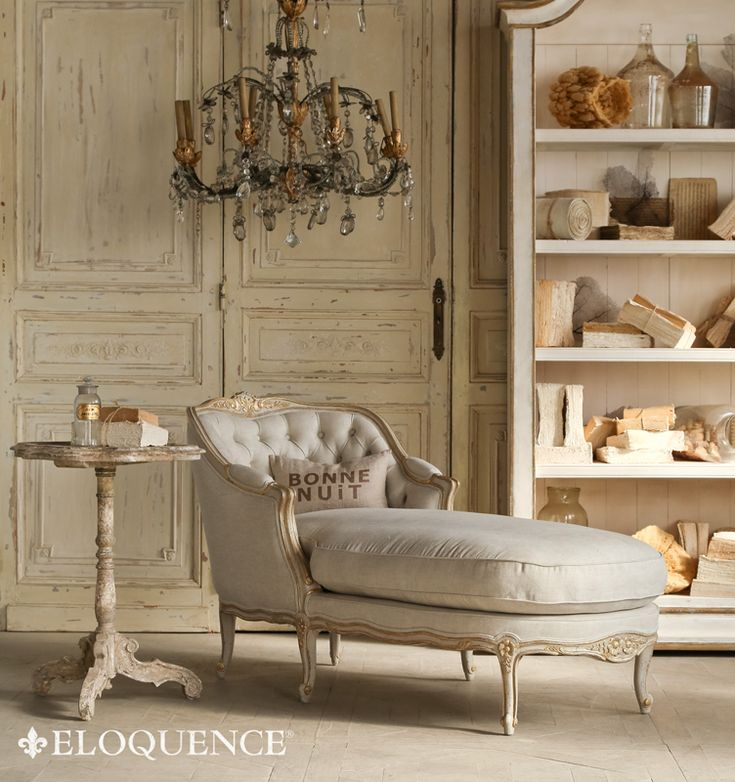 Eloquence  Louis Chaise in Gold Two-Tone - 79 Best Paris Boutique Hotel Accessories Images On Pinterest