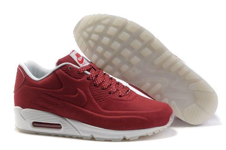 Nike Air Max 90 Femmes,nike air max enfant,vente chaussure nike - http://www.autologique.fr/Nike-Air-Max-90-Femmes,nike-air-max-enfant,vente-chaussure-nike-30165.html