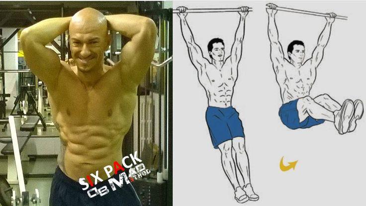 Qual è il miglior esercizio per gli #ADDOMINALI?  https://www.facebook.com/danielebertaggiapt/photos/a.412634208812816.96534.399631340113103/1073748172701413/?type=3&theater #workout #allenamento #abs