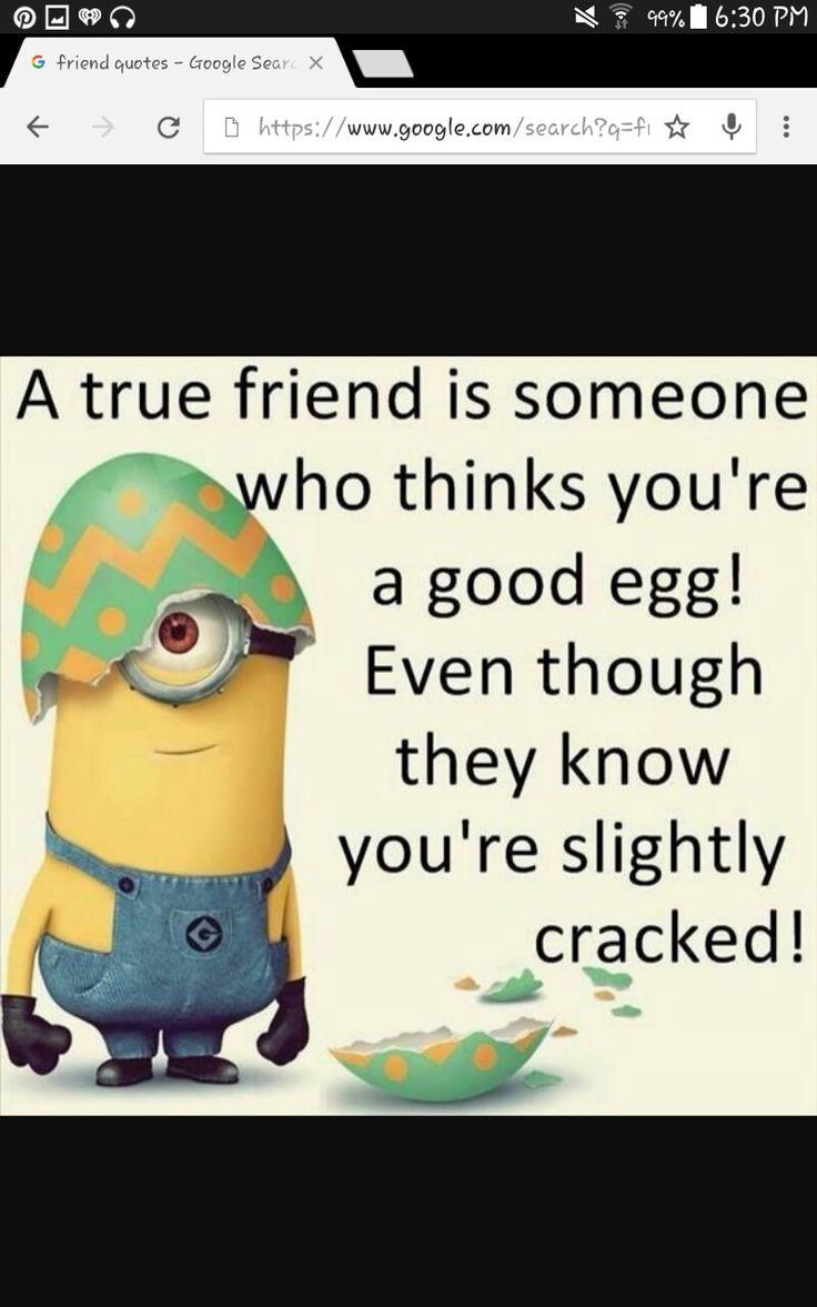 Friend Quotes, Friends, Boyfriends, Friendship Quotes, Boyfriend Quotes, Quote  Friendship, True Friends