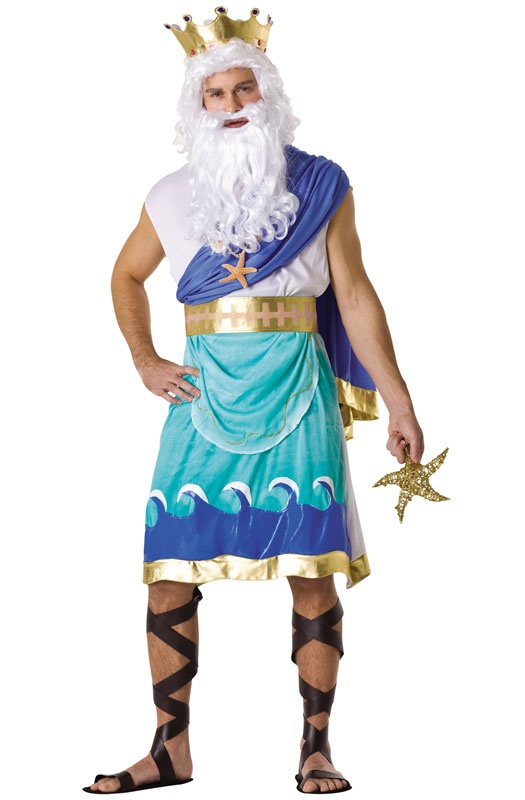 38 best under the sea christmas party ideas images on for Fish onesie for adults