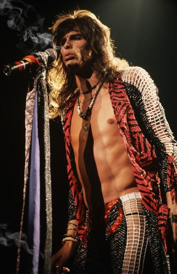 50 best images about Steven Tyler on Pinterest | Joe perry ...
