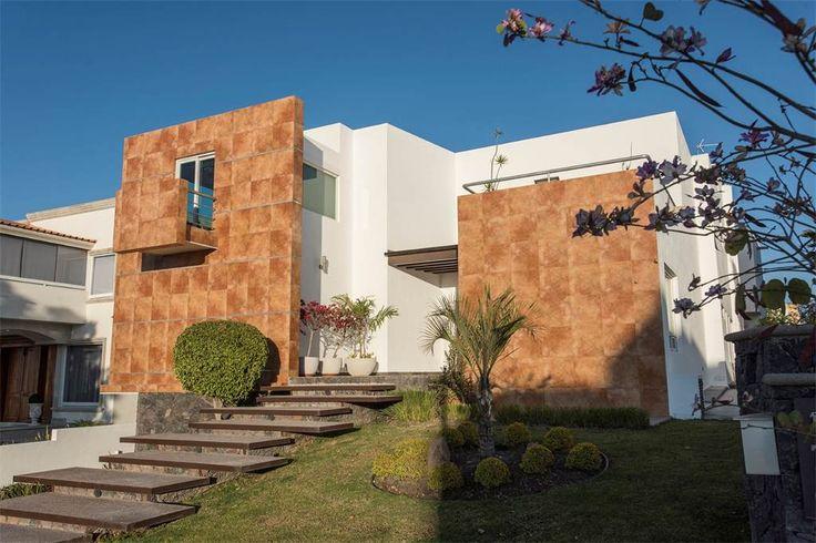 | 5Q9BCY | Pendiente Casa Unifamiliar | Queretaro Sotheby