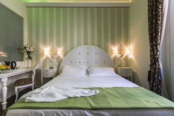 Hotel La Casa di Morfeo - Hotels.com - Deals & Discounts for Hotel Reservations from Luxury Hotels to Budget Accommodations