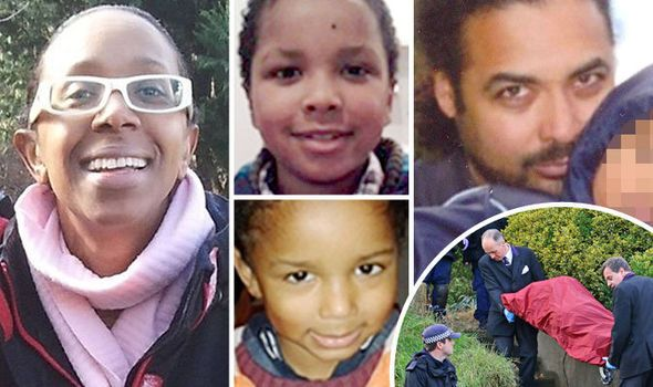 A WATCHDOG will examine the police handling of the disappearance of ex-EastEnders actress Sian Blake and her two young sons who detectives believe were murdered.