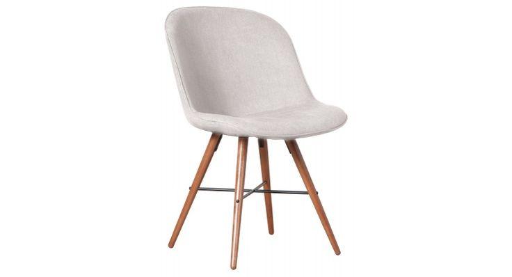 91 best woonideeen images on pinterest. Black Bedroom Furniture Sets. Home Design Ideas
