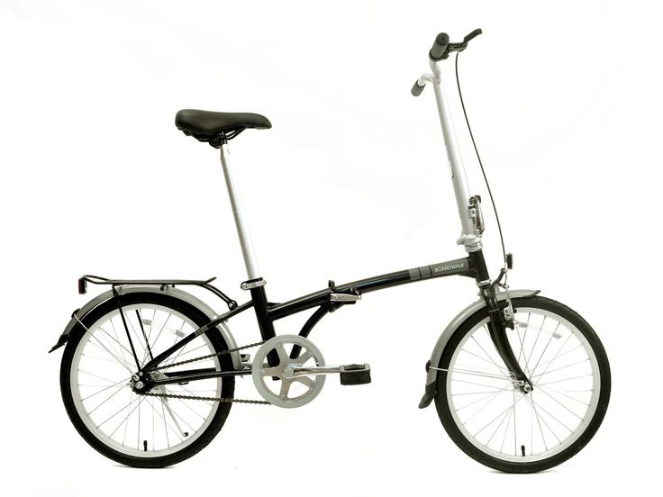 25 Best Dahon Folding Bicycle Images On Pinterest Folding