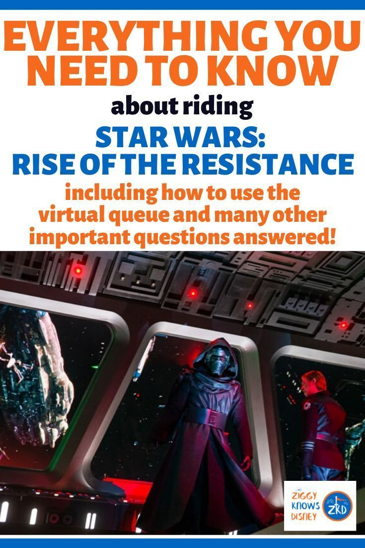bb9caa76eec85d3995dc95a81c21804f - How To Get In Queue For Rise Of The Resistance
