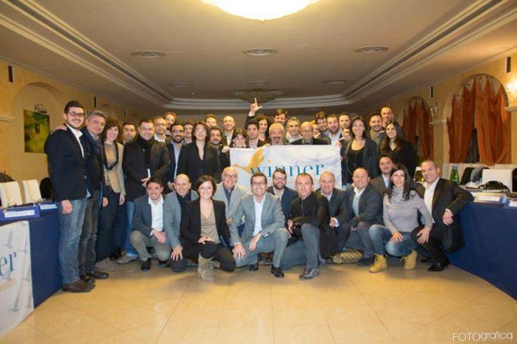 CORSI WINNER | LOAD trainers #leadership #timemanagement #network #comunicazione #PNL