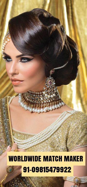 AGGARWAL AGGARWAL HI FI BRIDES & GROOM 91-09815479922 INDIA & ABROAD
