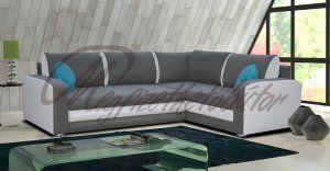 Alis sarok - 152,273Ft : Bútor országos házhozszállítással - Megfizethetőbútor