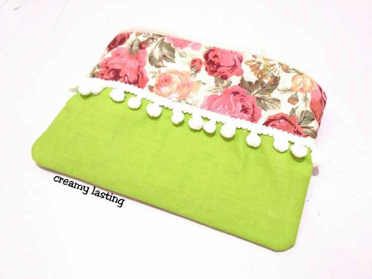 Basic Pouch