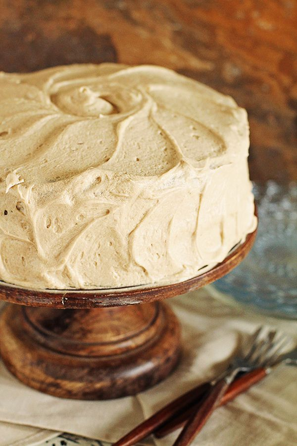Dr. Pepper Cake A fabulous Dr. Pepper cake and a chance to win +Ree Drummond new book! http://iambaker.net/dr-pepper-cake-pioneer-woman-cooks-giveaway/