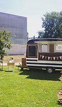 Faites appel à La Capitainerie pour tous vos évènements pro et perso! La Capitainerie se déplace partout en Bretagne pour vos repas crêpes.