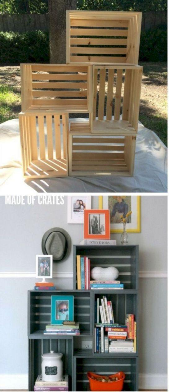 Diy Home Decor For Living Room 8
