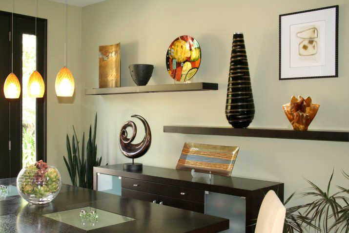 San ramon award winning interior decorator designer for Interior designs by vickie