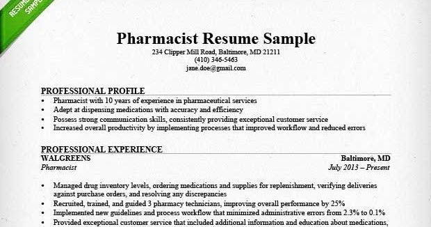 Beautiful Sample Of Pharmacy Technician Resume Employee Handbook Template Pharmacy Tech Resume