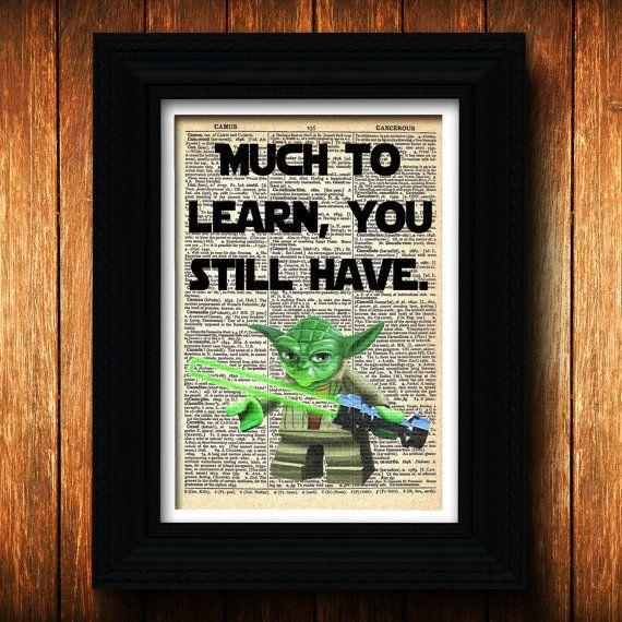 archigeaLab: Che cosa ho imparato da Star Wars