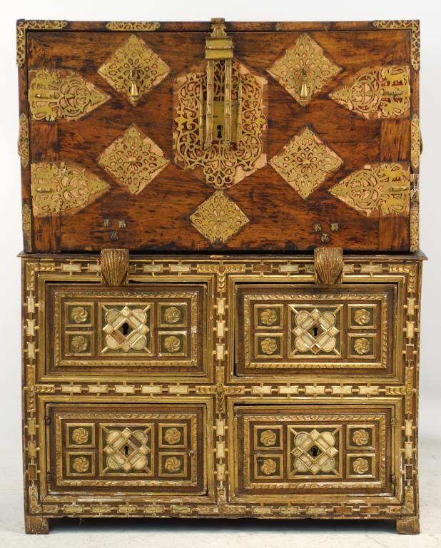 Buy online, view images and see past prices for Rare cent. - 967 Best Favorite Antique Furniture Images On Pinterest Antique