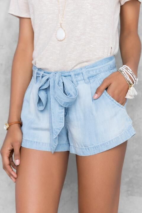 Best 25  Soft shorts ideas on Pinterest | Beach clothes, Beach ...