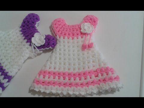 Elbise lif Yapım Aşaması - YouTube