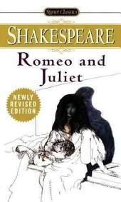 49 best movies to see images on pinterest theater theatres and a song romeo and juliet fandeluxe Gallery